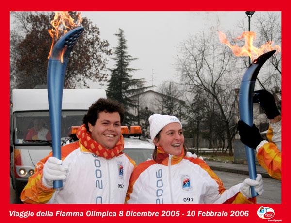 Olimpiadi-2006