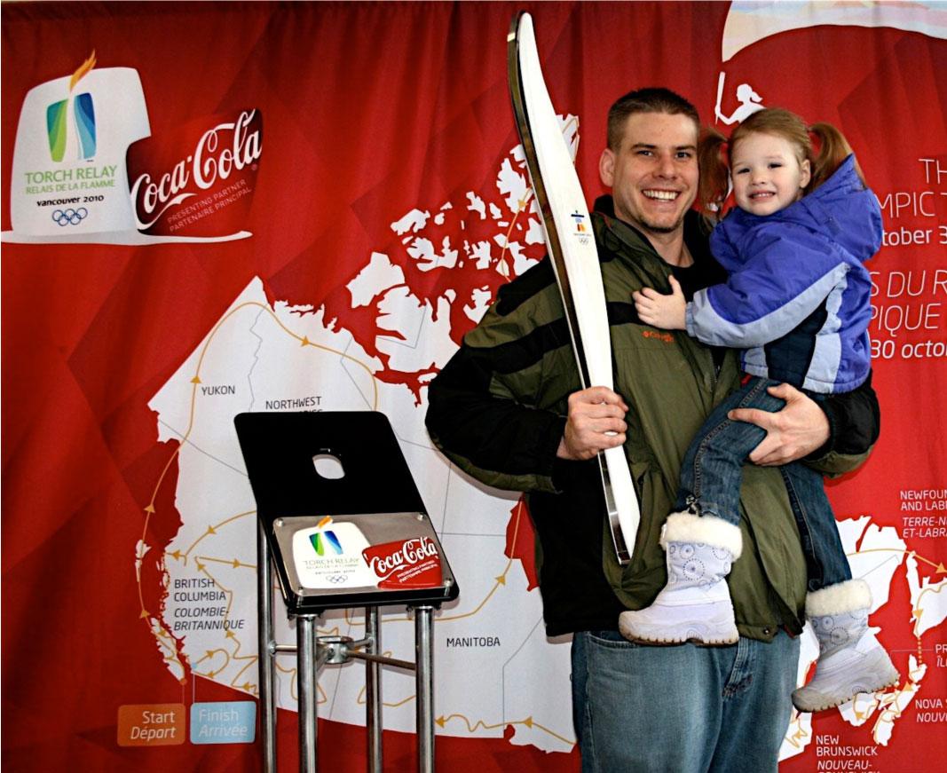 sogo-vancouver2010